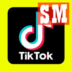 ТикТок