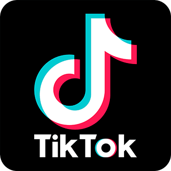 Скачать Тик Ток приложение на телефон