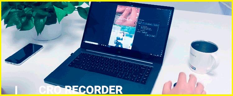 NoxPlayer Тик Ток Вход через компьютер